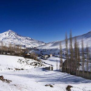traveliran-topirantour.com-mount-damavand-peak-climb-trek-tour-iran-04