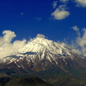 traveliran-topirantour.com-mount-damavand-peak-climb-trek-tour-iran-05