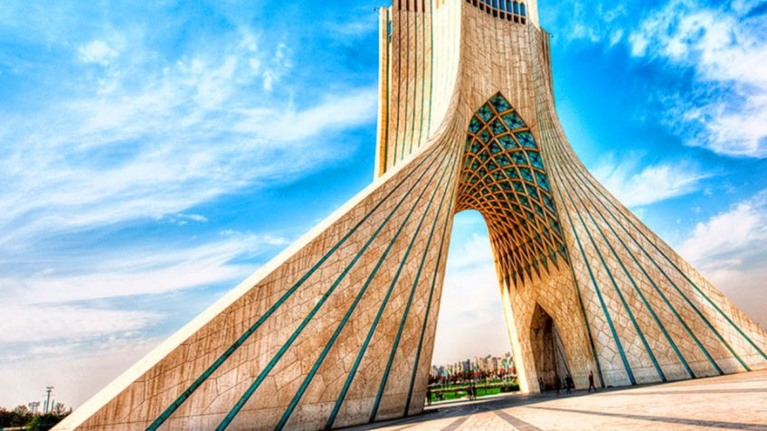 Find best Iran Tour Packages with Cheapest Price. Iran Travel Services For All Kind of Tastes & Holiday Types   Adventure & Discover Iran Culture With Iranian Tour Company
