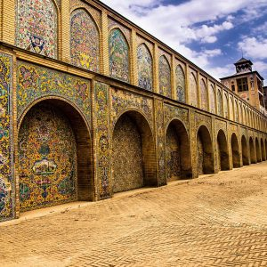 traveliran-topirantour.com-tehran-daily-tour-golestan-palace-01