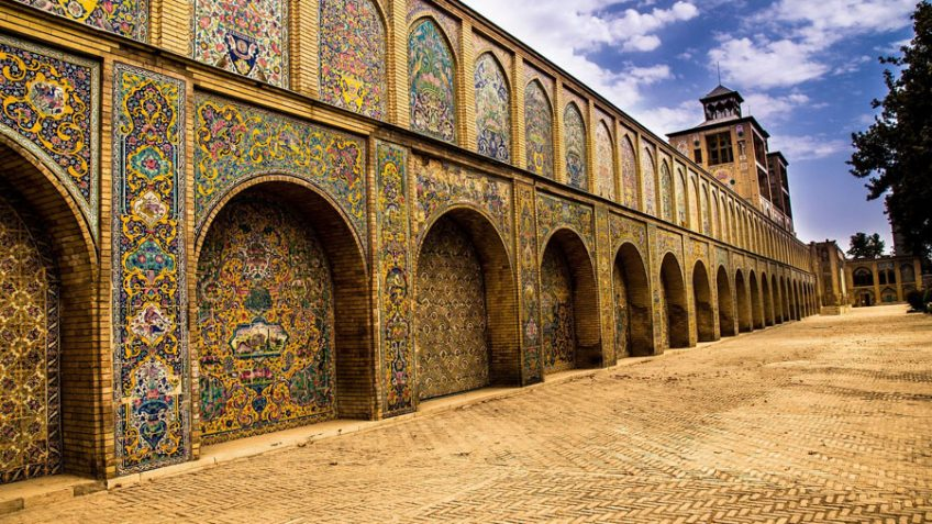 Find best Iran Tour Packages with Cheapest Price. Iran Travel Services For All Kind of Tastes & Holiday Types | Adventure & Discover Iran Culture With Iranian Tour Company