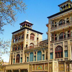 traveliran-topirantour.com-tehran-daily-tour-golestan-palace-02