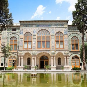 traveliran-topirantour.com-tehran-daily-tour-golestan-palace-03