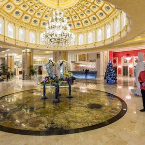 travel-iran-topirantour.com-tehran-booking-hotel-online-Espinas-Palace-Hotel-5star-01