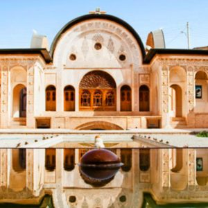 traveliran-topirantour.com-kashan-daily-tour-boroujerdi-house-01